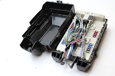 ef5e4e34 d4d9 4875 b506 f5c81e4dc943 09 10 11 12 13 14 nissan 370z fusebox fuse box relay unit module 370Z Fuse Box Location at crackthecode.co