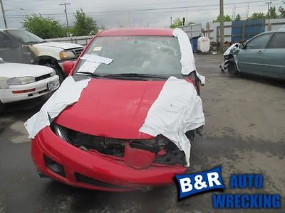 07 08 09 NISSAN VERSA POWER BRAKE BOOSTER W/O ABS 9171262 540-50162 9171262