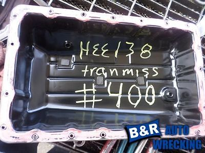 PASSENGER RIGHT LOWER CONTROL ARM FR FITS 01-04 TACOMA 7696022 512-58593R 7696022