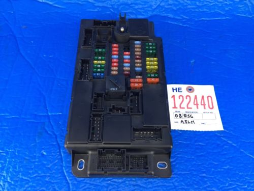 kia spectra5 fuse box location 07-10 mini cooper interior fuse box fusebox r56 r55 3451924 , 61353451926, 61353453295 ...