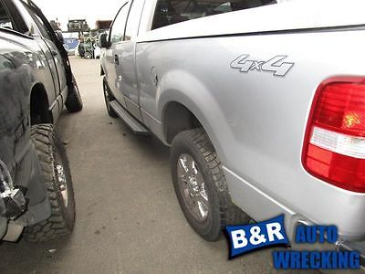04 FORD F150 ENGINE ECM 8986441 8986441