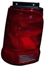 2001-2003 FORD EXPLORER SPOR TAIL LAMP <em>1L2Z13404DA</em> FO2801151
