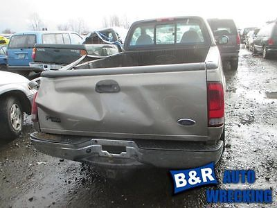 04 FORD F150 R. CORNER/PARK LIGHT 8584780 8584780