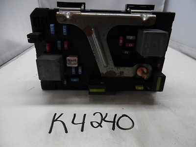Marvelous Saturn Ion 3 Fuse Box Images - Best Image Wire - binvm.us