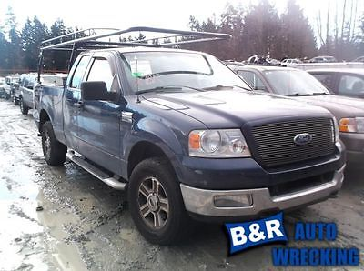 04 05 06 07 08 FORD F150 POWER BRAKE BOOSTER 8799270 8799270