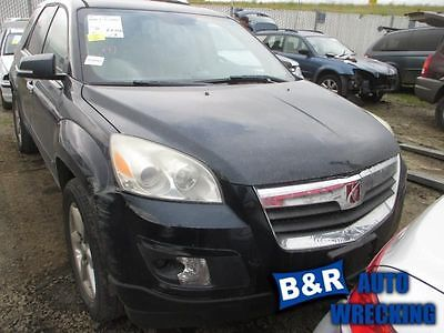 07 08 GMC ACADIA ANTI-LOCK BRAKE PART 9237436