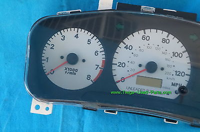 f21ae51d d92a 4175 8bc2 0e96f32f39c6 mitsubishi mirage speedometer instrument cluster w tach white mirage tachometer wiring at mifinder.co