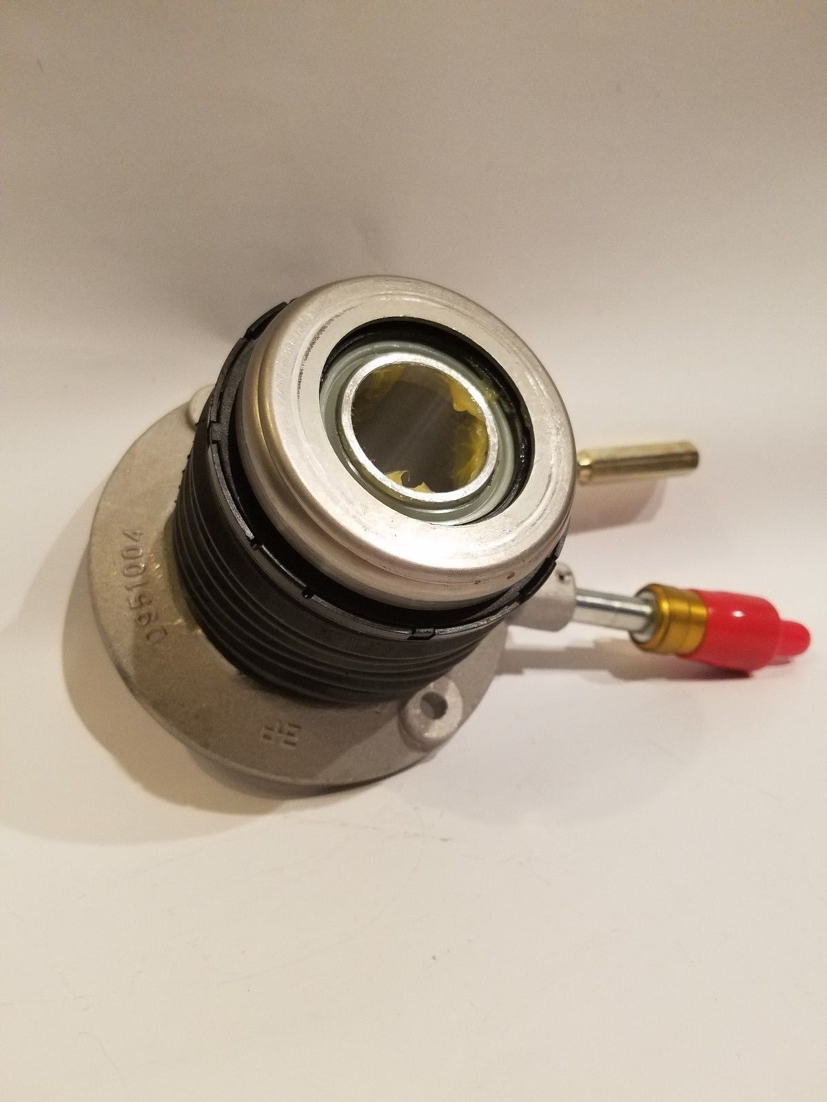 24263807 Slave Cylinder Hummer/Colorado/Canyon BRAND NEW Does not apply