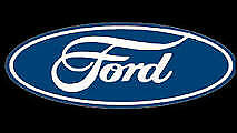 Genuine Ford Guide - Valve 8C3Z-6A588-A