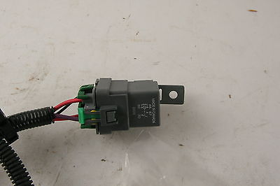 new oem genuine gm engine wiring harness cavalier sunfire pontiac rh justparts com GM HEI Distributor Wiring Diagram Typical Ignition Switch Wiring Diagram