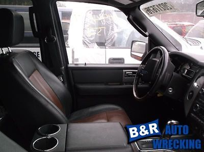 07 08 FORD EXPEDITION BLOWER MOTOR FRONT 9152947 615-00114 9152947