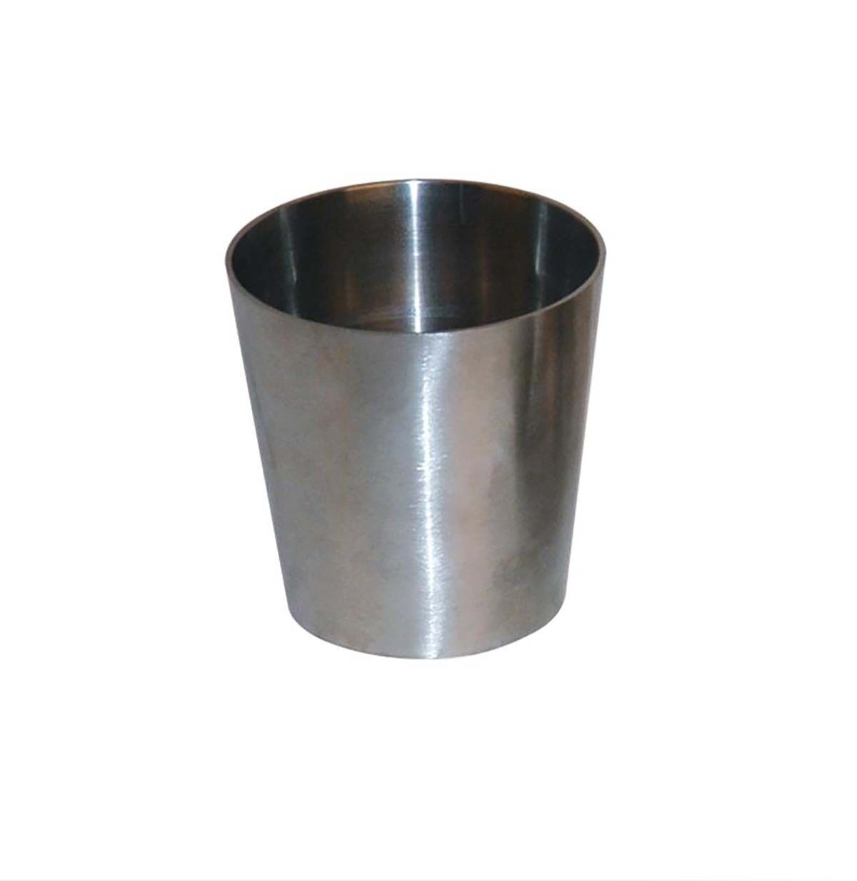Exhaust Intercooler Pipe Tubing 4 to 3 Reducer Concentric Stainless 304 SS