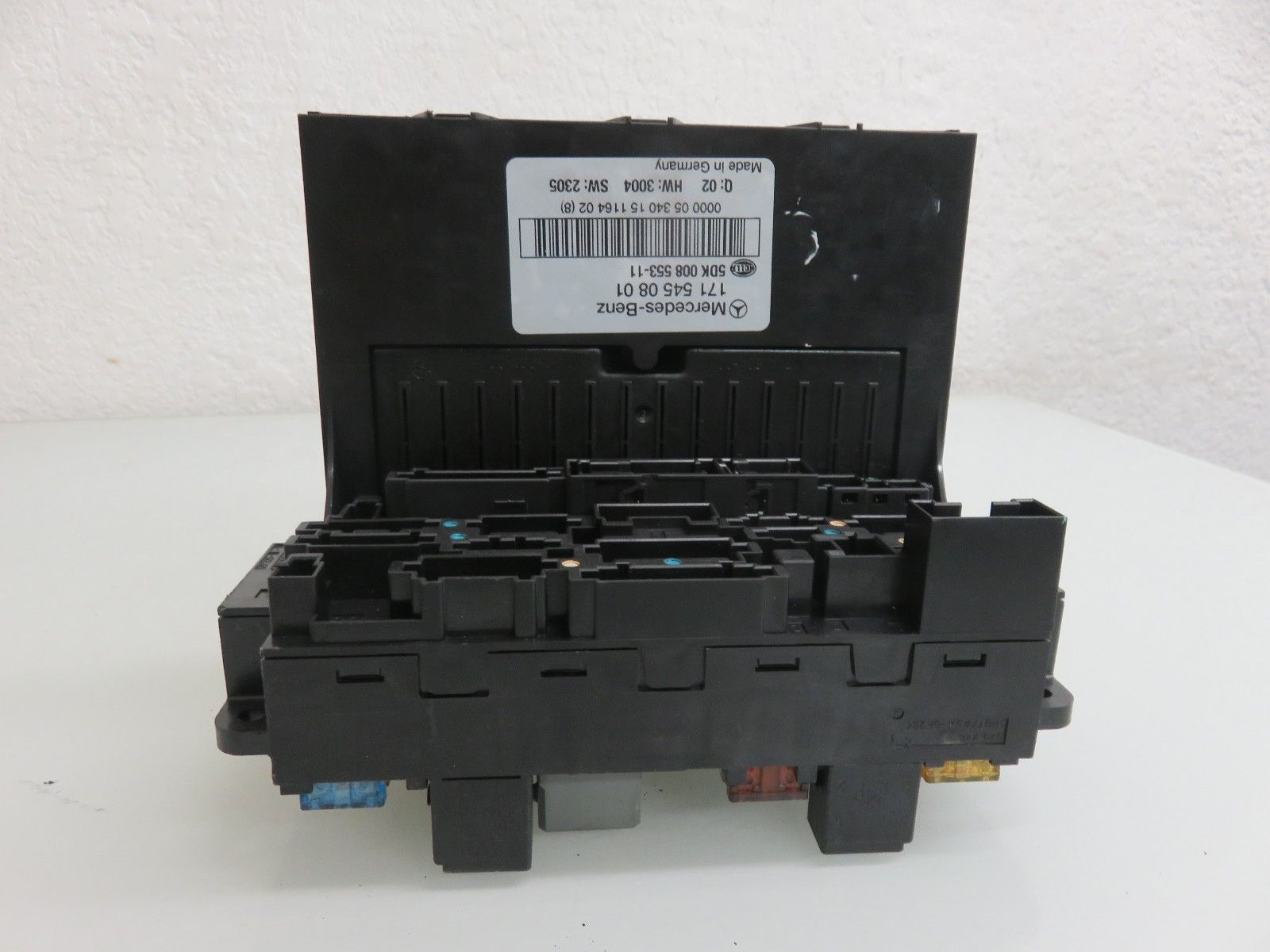 1996 Mercedes C280 Fuse Box Auto Electrical Wiring Diagram W208 Location Map Sensor Odicis