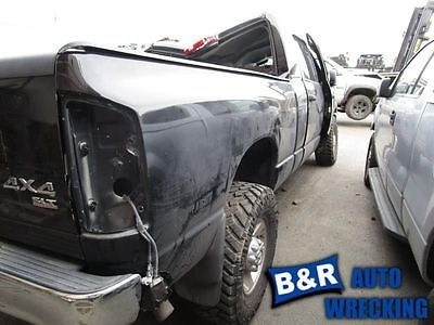 07 DODGE RAM 2500 PICKUP ANTI-LOCK BRAKE PART ASSEMBLY THRU 8/13/06 8986363 8986363