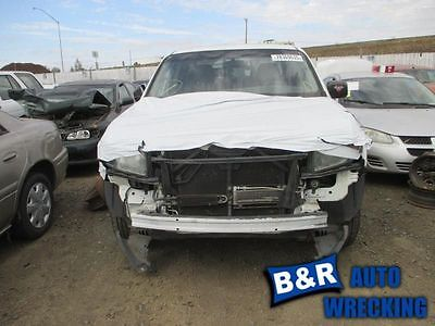 03 04 05 06 ACURA MDX TRANSFER CASE 3.5L 8243285