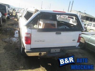 95-00 01 02 03 04 05 FORD EXPLORER R. LOWER CONTROL ARM FR 4 DR SPORT TRAC 512-01379R 9103627