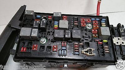 f722cdb2 f0d3 4cd6 9805 a54b1ad3c8c8 2013 2014 chevrolet malibu 2 5l fuse box block relay panel used 2013 chevy malibu fuse box at bayanpartner.co