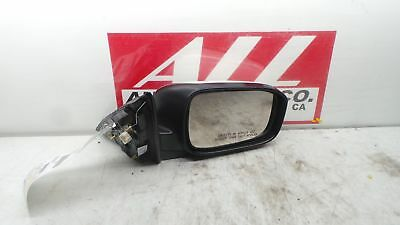 2007 HONDA ACCORD SEDAN RIGHT PASSENGER SIDE POWER DOOR MIRROR 5 WIRES
