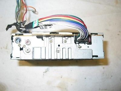 f7668668 5971 44e1 8907 b74383542a0f kenwood kdc216s , 638 56677 kenwood kdc-216s wiring diagram at gsmx.co
