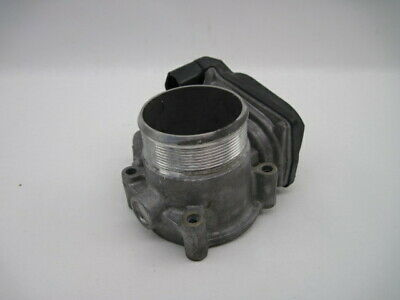 THROTTLE BODY Audi TT Beetle Jetta Tiguan 2008 08 2009 09 2010 10 2011 11 724979