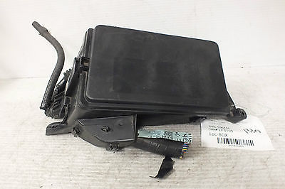 06 07 08 09 10 11 12 13 14 15 Lexus Is250 2 5l Engine Compartment