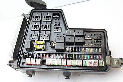 04 dodge ram fuse box inside 2008 dodge ram fuse box diagram #12