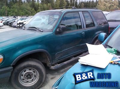95-00 01 02 03 04 05 FORD EXPLORER R. LOWER CONTROL ARM FR 4 DR SPORT TRAC 512-01379R 9238220
