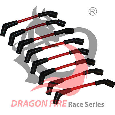 Dragonfire Electronic Ignition Wiring Diagram on