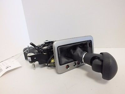 08 2008 ACURA RDX TRANSMISSION SHIFT SHIFTER GEAR SELECTOR #145