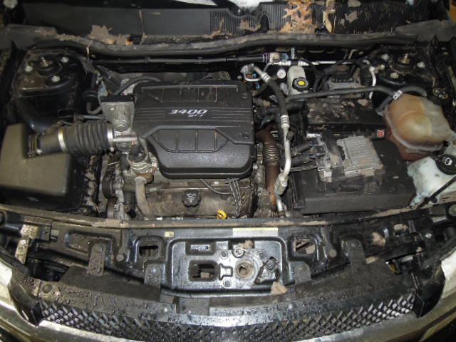 569773 Help Burning Oil besides 2 Timing Chain Diagram additionally 2012 Chevy 2 4 Ecotec Engine Diagram besides 2014 Chevy Malibu Engine  partment Parts Diagram 2 4l L4 Engine additionally Picture33. on chevy equinox timing chain