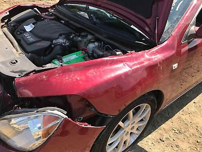 Engine Chevy Malibu 3.6L LY7 Fits 2007 2008 2009- 93,977 Miles! Free Shipping! Does not apply 9DFADD83-2CB8-4317-98FD-BBC32FFF11FF