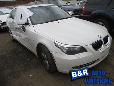 06 07 BMW 525I R. LOWER CONTROL ARM FR XI AWD FORWARD 9151829 512-50154R 9151829