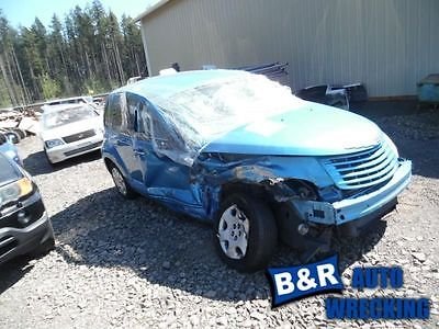 06 07 08 09 10 PT CRUISER WIPER TRANSMISSION 9082262 621-00110 9082262