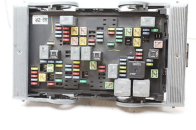 fdbc9172 9879 4562 a50b 287de22cd816 09 tahoe fuse box wiring diagrams  at mifinder.co