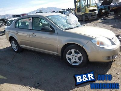 05 06 07 08 09 10 COBALT STEERING GEAR/RACK 8308482 551-02040 8308482
