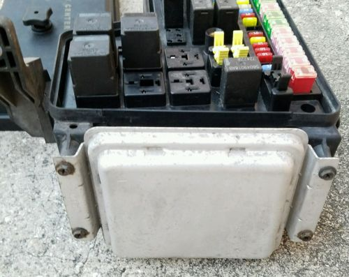 08 dodge 3500 fuse box 2008 dodge 3500 fuse box diagram