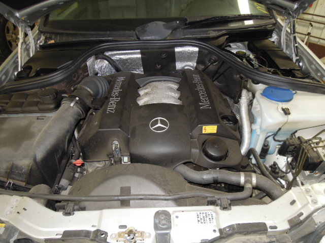 1998 mercedes benz c280 windshield washer fluid reservoir. Black Bedroom Furniture Sets. Home Design Ideas