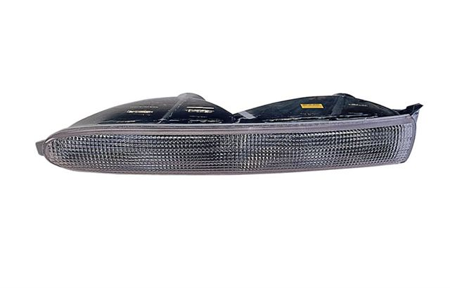 1996-2000 CHRYSLER TOWN & COUNTRY (W/ QUAD LAMP TYPE, FRONT LENS) - PASSENGER SIDE
