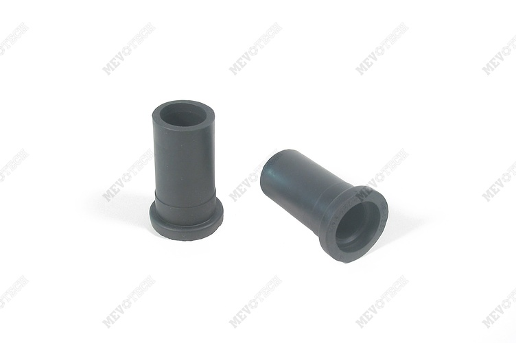 New Rack and Pinion Mount Bushing Dodge Dakota  1987-1996  PN MK8263