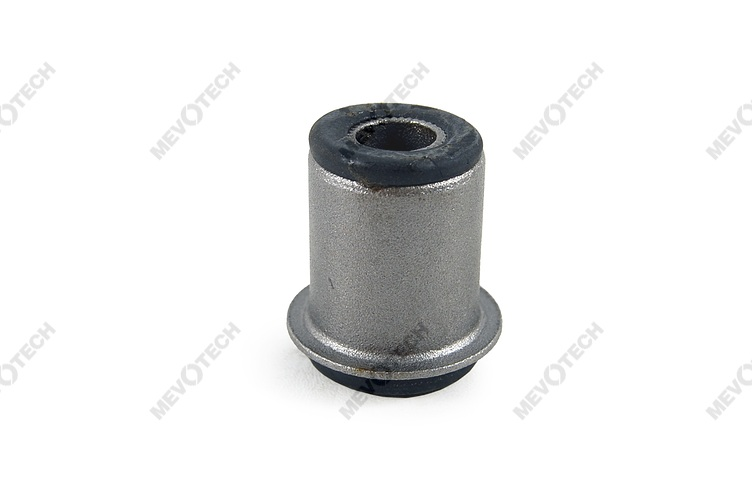 New Idler Arm Bushing <em>Ford</em> Country Squire  1965-1991  PN MK8103