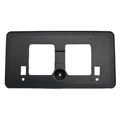 Honda Civic License Plate Frame Quotes