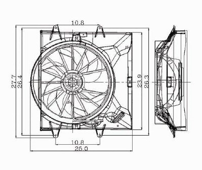 Wiring Diagram For 1997 Jeep Cherokee Sport likewise Parts Of An Aircraft Propeller Diagram besides 91 Ford F 350 Fuse Box Diagram likewise Jeep 360 Engine Diagram also 1988 Jeep  anche Wiring Diagram. on jeep grand wagoneer engine diagram