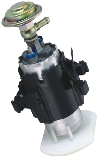 Fuel Pump for BMW