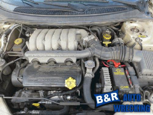 Service manual How To Change Clock On A 2000 Dodge Ram