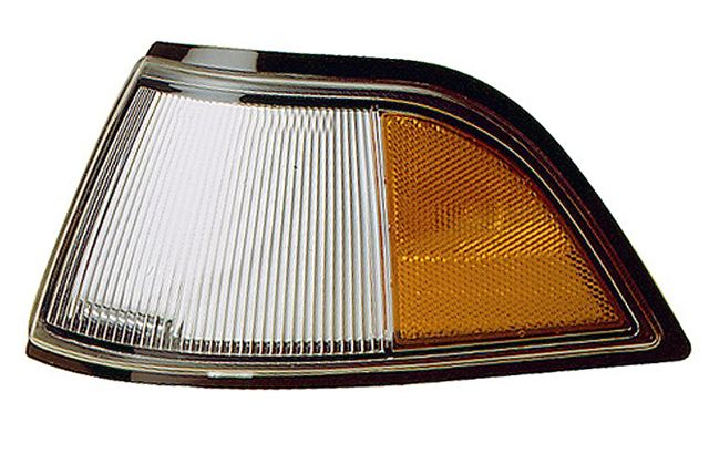 1991-1994 CHEVY CAVALIER SIDE MARKER LIGHT - DRIVER SIDE