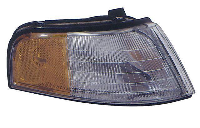 1990-1994 CHEVY LUMINA (2/4DR) SIDE MARKER LIGHT - PASSENGER SIDE
