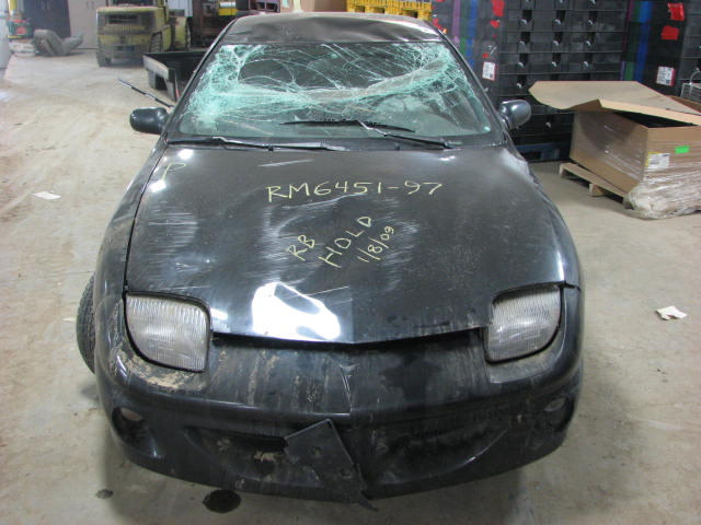 For 2002 Pontiac Sunfire Get Free Image About Wiring Diagram