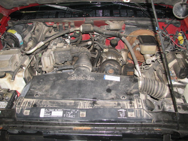 similiar 1995 s10 engine keywords s10 engine diagram further 1995 chevy s10 engine 2 2 in addition 2000