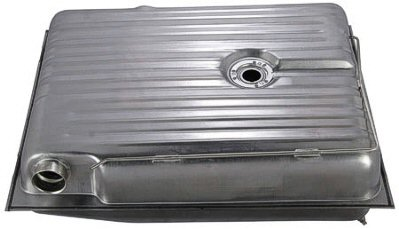 New FUEL TANK FORD THUNDERBIRD 1957 PN TNKF34A
