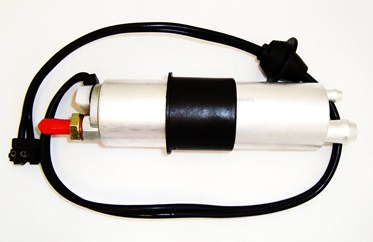 Fuel Pump for Mercedes-Benz